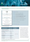 NEWSLETTER TECHNIK - HeidelbergCement - Page 3