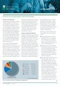 NEWSLETTER TECHNIK - HeidelbergCement - Page 7