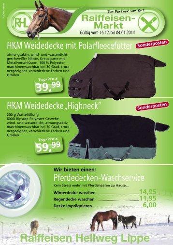 39, 99 - Raiffeisen Hellweg-Lippe eG