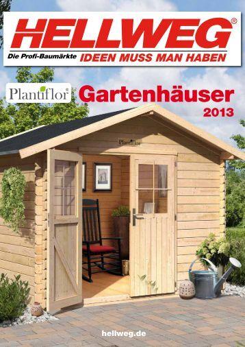 Hellweg Gartenh User My Blog