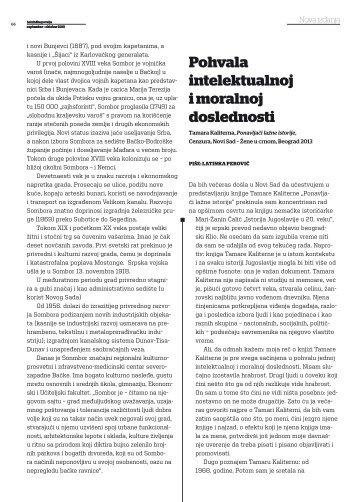 2013 okt - latinka perovic.pdf