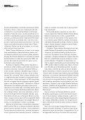 2013 okt - latinka perovic.pdf - Page 2