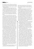 2013 okt - latinka perovic.pdf - Page 3