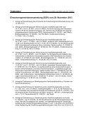 01.11.2013, def., Einladungsbroschüre für GV vom ... - Hendschiken - Seite 3
