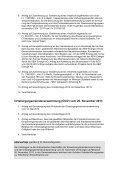 01.11.2013, def., Einladungsbroschüre für GV vom ... - Hendschiken - Seite 4