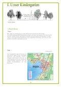 finden Sie das Konzept vom Gemeindekindergarten Johannes A ... - Page 5