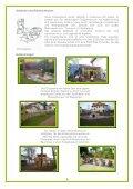 finden Sie das Konzept vom Gemeindekindergarten Johannes A ... - Page 6