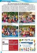 Herrschinger Spiegel • Ausgabe 10 • Oktober 2013 - Herrsching am ... - Page 2