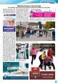 Herrschinger Spiegel • Ausgabe 10 • Oktober 2013 - Herrsching am ... - Page 3