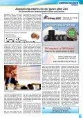 Herrschinger Spiegel • Ausgabe 10 • Oktober 2013 - Herrsching am ... - Page 5