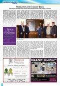 Herrschinger Spiegel • Ausgabe 10 • Oktober 2013 - Herrsching am ... - Page 6