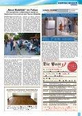 Herrschinger Spiegel • Ausgabe 10 • Oktober 2013 - Herrsching am ... - Page 7