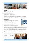 Jahresbericht _2013_STAND 31.01.2014_Endfassung - Page 4
