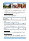 Jahresbericht _2013_STAND 31.01.2014_Endfassung - Page 6