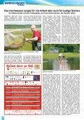 Herrschinger Spiegel - Herrsching am Ammersee - Page 4