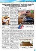 Herrschinger Spiegel - Herrsching am Ammersee - Page 5