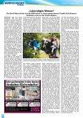 Herrschinger Spiegel - Herrsching am Ammersee - Page 6