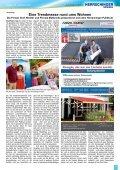 Herrschinger Spiegel - Herrsching am Ammersee - Page 7