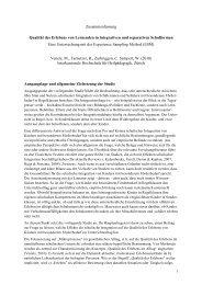 PDF, 42 Kb - HfH