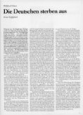 Terror der Zeichen Oder - Hochschule für bildende Künste Hamburg - Seite 5