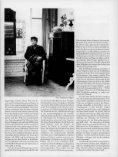 Terror der Zeichen Oder - Hochschule für bildende Künste Hamburg - Seite 7