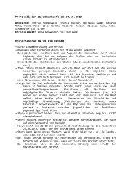 Download als PDF - Hochschule für Musik Dresden