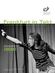 Download - HfMDK Frankfurt
