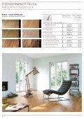 Parkett / Parquets 2013 - Page 4