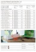 Parkett / Parquets 2013 - Page 7