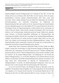 ad 6.2: B. Herzog-Punzenberger & Schnell - Bifie - Page 2