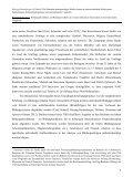 ad 6.2: B. Herzog-Punzenberger & Schnell - Bifie - Page 3