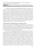 ad 6.2: B. Herzog-Punzenberger & Schnell - Bifie - Page 4