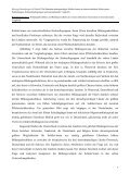 ad 6.2: B. Herzog-Punzenberger & Schnell - Bifie - Page 7