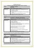 Neue Bildungen, der Natur vorgeschlagen - Bifie - Page 3