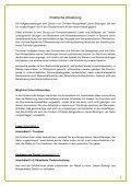 Neue Bildungen, der Natur vorgeschlagen - Bifie - Page 5
