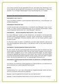 Neue Bildungen, der Natur vorgeschlagen - Bifie - Page 6