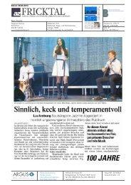 Sinnlich__keck_und_temperament...