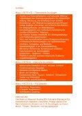 Flyer - Hochschule der Künste Bern - Page 3