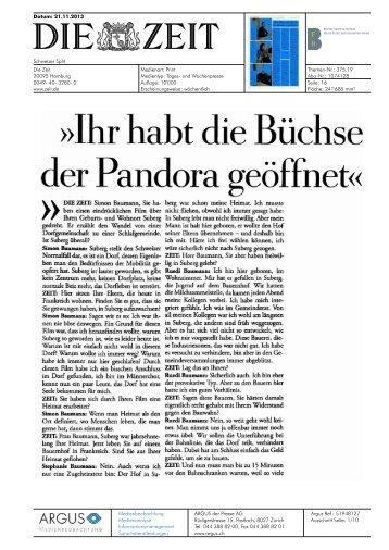 Ihr_habt_die_Buechse_der_Pando... - Hochschule der Künste Bern