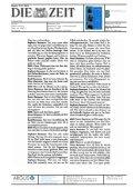 Ihr_habt_die_Buechse_der_Pando... - Hochschule der Künste Bern - Page 2