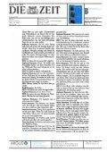 Ihr_habt_die_Buechse_der_Pando... - Hochschule der Künste Bern - Page 3