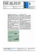 Ihr_habt_die_Buechse_der_Pando... - Hochschule der Künste Bern - Page 4