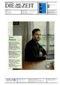 Ihr_habt_die_Buechse_der_Pando... - Hochschule der Künste Bern - Page 5