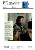 Ihr_habt_die_Buechse_der_Pando... - Hochschule der Künste Bern - Page 6