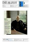 Ihr_habt_die_Buechse_der_Pando... - Hochschule der Künste Bern - Page 7