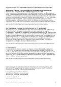 Konzertprogramm - Hochschule der Künste Bern - Berner ... - Page 2
