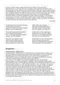Konzertprogramm - Hochschule der Künste Bern - Berner ... - Page 5