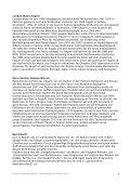 Konzertprogramm - Hochschule der Künste Bern - Berner ... - Page 6