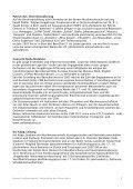 Konzertprogramm - Hochschule der Künste Bern - Berner ... - Page 7