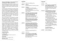 Einladung agah-Südosteuropa Version 19.03.2013 - Hessische ...
